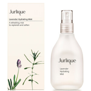 Spray Idratante alla Lavanda Jurlique (100ml)
