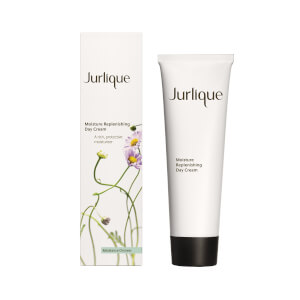 Jurlique Moisture Replenishing Day Cream (125 ml)