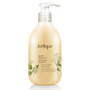 Jurlique Jasmine Shower Gel (300ml)