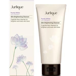 Jurlique Purely White Skin Brightening Cleanser (100ml): Image 1