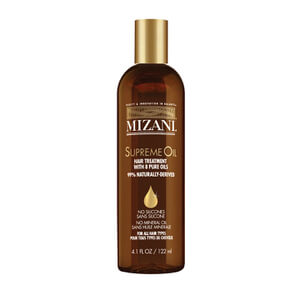 Mizani Supreme Oil (122 ml)