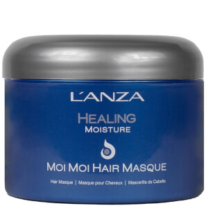 L'Anza Healing Moisture Moi Moi Hair Masque (200 ml)
