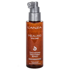 L'Anza Healing Volume Tägliche Thickening Treatment (100ml)