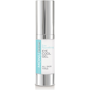 Monu Eye Cool Gel (15 ml)