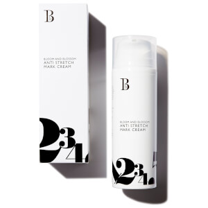 Bloom and Blossom crema anti-smagliature (150 ml)