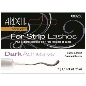 ARDELL LASHGRIP ADHESIVE - DARK (7G)