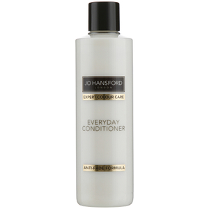 Acondicionador de uso diario Jo Hansford Expert Colour Care (250ml)