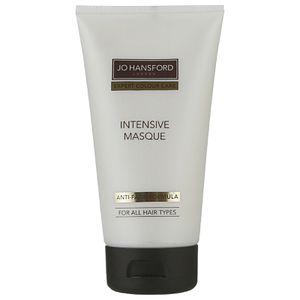 Jo Hansford Intensive Masque - Fine Hair (150 ml)