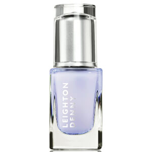 Leighton Denny Brilliance Serum (12ml)