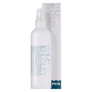 Philip Kingsley Weatherproof Hairspray (250ml)