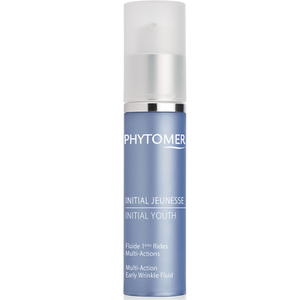 Phytomer Initial Youth Multi Action Early Wrinkle Fluid (30 ml)