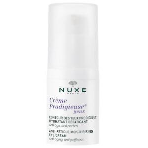 NUXE Creme Prodigieuse Contour Des Yeux - Contouring Eye Cream (15 ml)