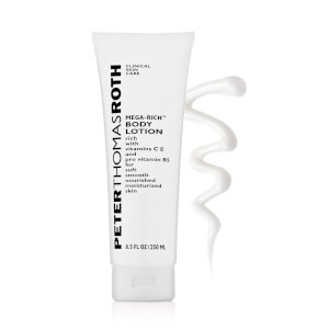 Lait pour le corps PETER THOMAS ROTH (235ML)