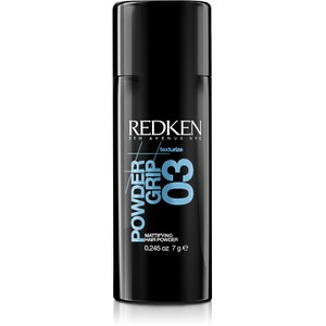 Powder Grip 03 da Redken (7 g)