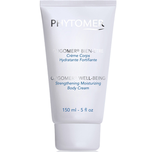 Phytomer Strengthening Moisturising Body Cream (150 ml)