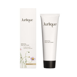 Jurlique Balancing Day Care Cream (125 ml)