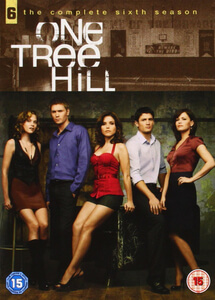 One Tree Hill - Series 6