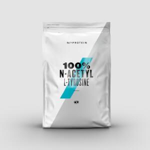 100% N-Acetyl Л-Тирозин