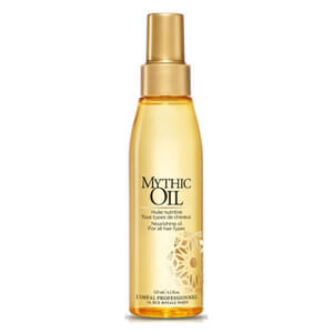 L'Oreal Professionnel Mythic Oil (125ml)