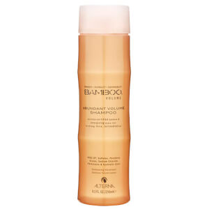 Champô Alterna Bamboo Volume Abundante (250 ml)