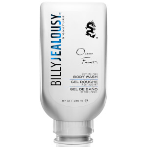 Billy Jealousy - Ocean Front Body Wash (8 oz.)