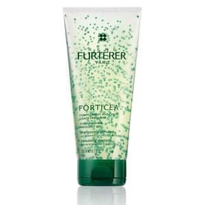 René Furterer FORTICEA Stimulating Shampoo (200 ml)