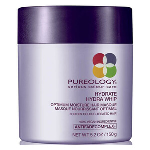 PUREOLOGY HYDRATE HYDRA WHIP MASQUE (150G)