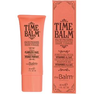theBalm TimeBalm 妆前乳