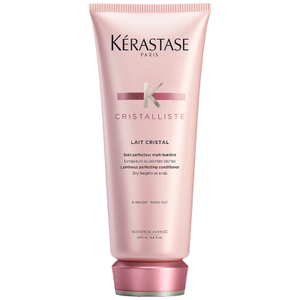 Kérastase Cristalliste Conditioner (200ml)