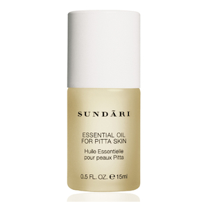 Sundari Essential Oil For Normal/Combination Skin (15ml)