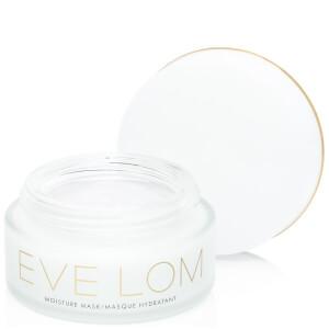 Eve Lom Moisture Mask - 100ml: Image 2