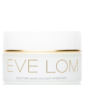 Mascarilla hidratante Eve Lom - 100ml