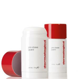 Dermalogica Pre- Shave Guard Rasieröl 74g