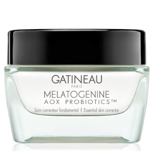 Gatineau Melatogenine Aox Probiotics Essential Skin Corrector 50ml