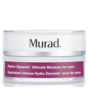 Murad Hydro-Dynamic™ Ultimate Moisture For Eyes (15ml)
