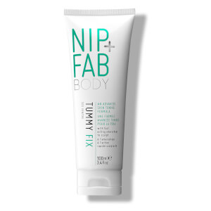 NIP + FAB Tummy Fix 100 ml