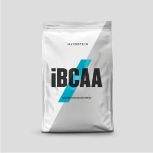 Essential iBCAA 2:1:1 Powder