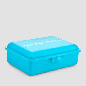 My Protein KlickBox, Small: Image 2