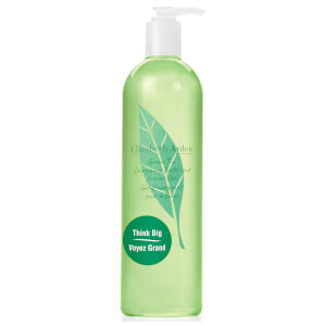 Elizabeth Arden Green Tea Shower Gel Mega Size