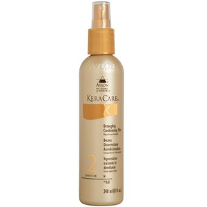 KeraCare Detangling Conditioning Mist (8.1oz)