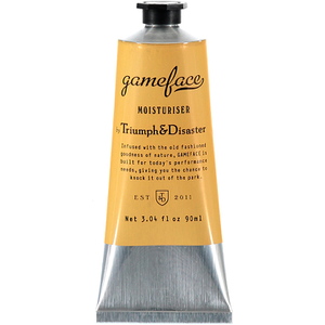 Triumph & Disaster Gameface tubetto idratante 90 ml