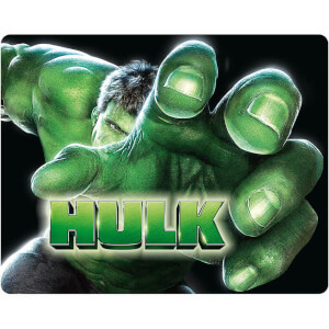 Hulk - Universal 100th Anniversary Steelbook Edition (UK EDITION)
