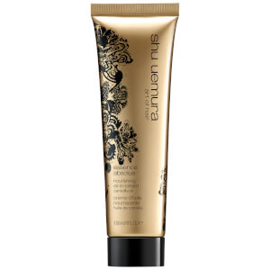Shu Uemura Art Of Hair Essence Absolue Cream Camellia (Stylingcreme) 150ml