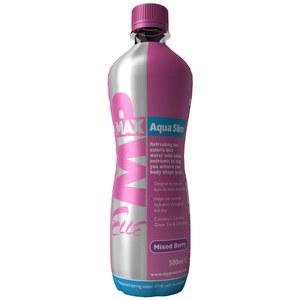 Aqua Slim (Sample)