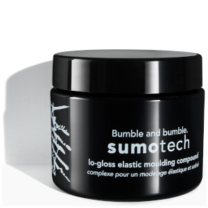 Bumble and bumble Semi Sumo 50ml
