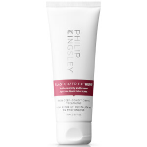Philip Kingsley Elasticizer Extreme Rich Deep-Conditioning Treatment 75ml