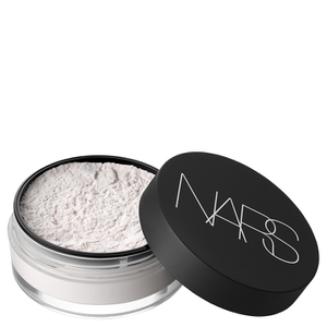 NARS Cosmetics Light Reflecting Setting Powder -meikinkiinnityspuuteri - Loose