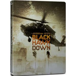 Black Hawk Down - Steelbook Edition