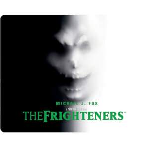 The Frighteners - Universal 100th Anniversary Steelbook Edition (UK EDITION)