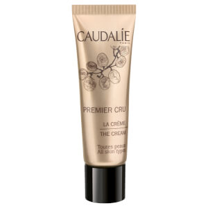 Caudalie Premier Cru The Cream 2 oz